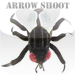 Arrow Shoot