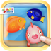 Aquarium für Kinder (von Happy Touch Kinder Apps)