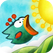 Tiny Wings Image