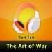 The Art of War by Sun Tzu  (audiobook)
