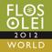 Flos Olei 2012 World