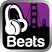 Bay Area Beat Factory