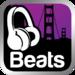 Bay Area Beat Factory