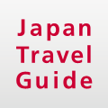 Japan Travel Guide for visitors