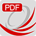 PDF Reader Pro Edition for iPad logo