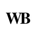 Widget Browser