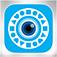 SnapShape - 写真効果シルエットカメラプラスシェイプピックラボ画像エディタビデオメーカー